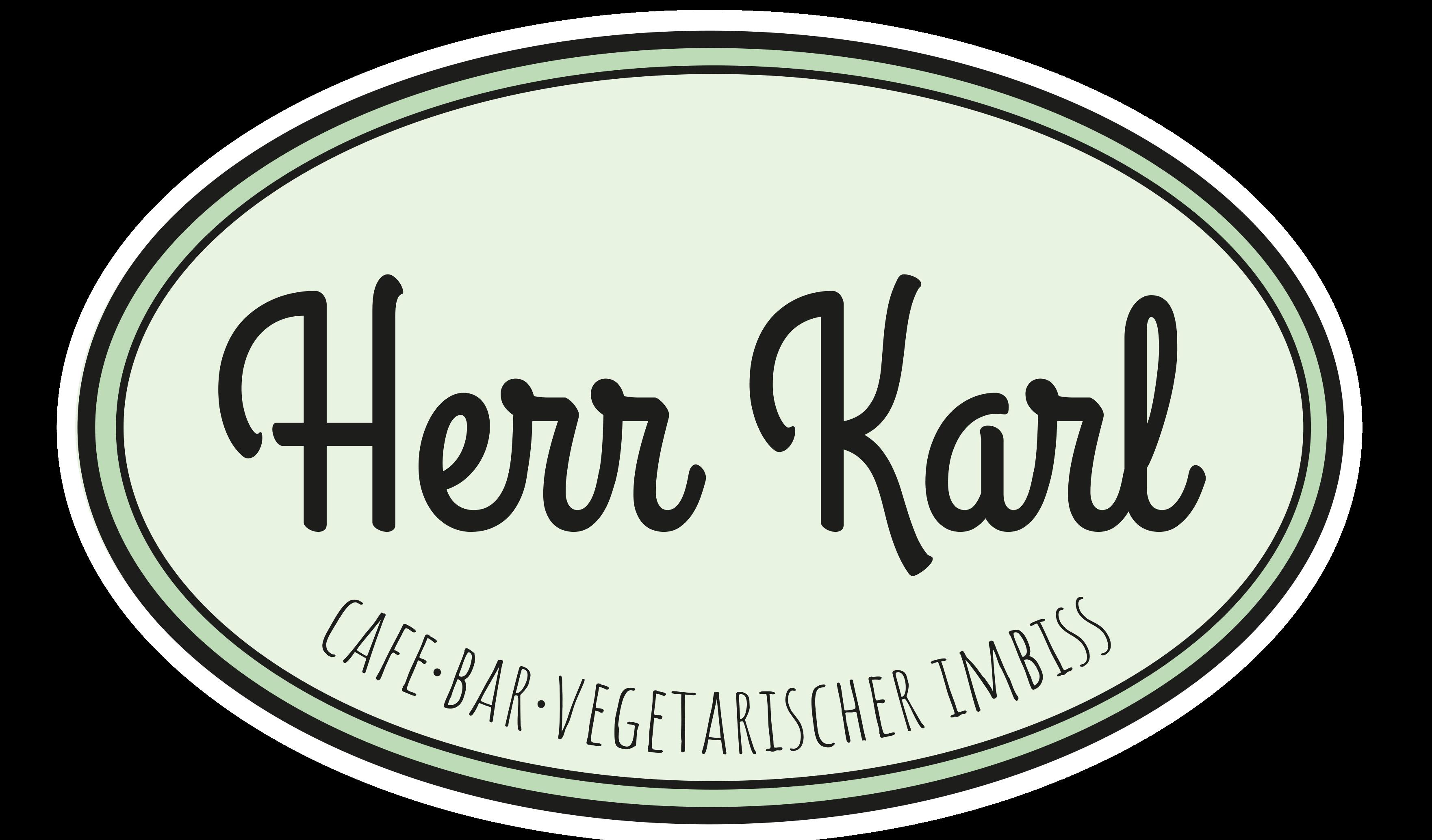 Cafe Herr Karl